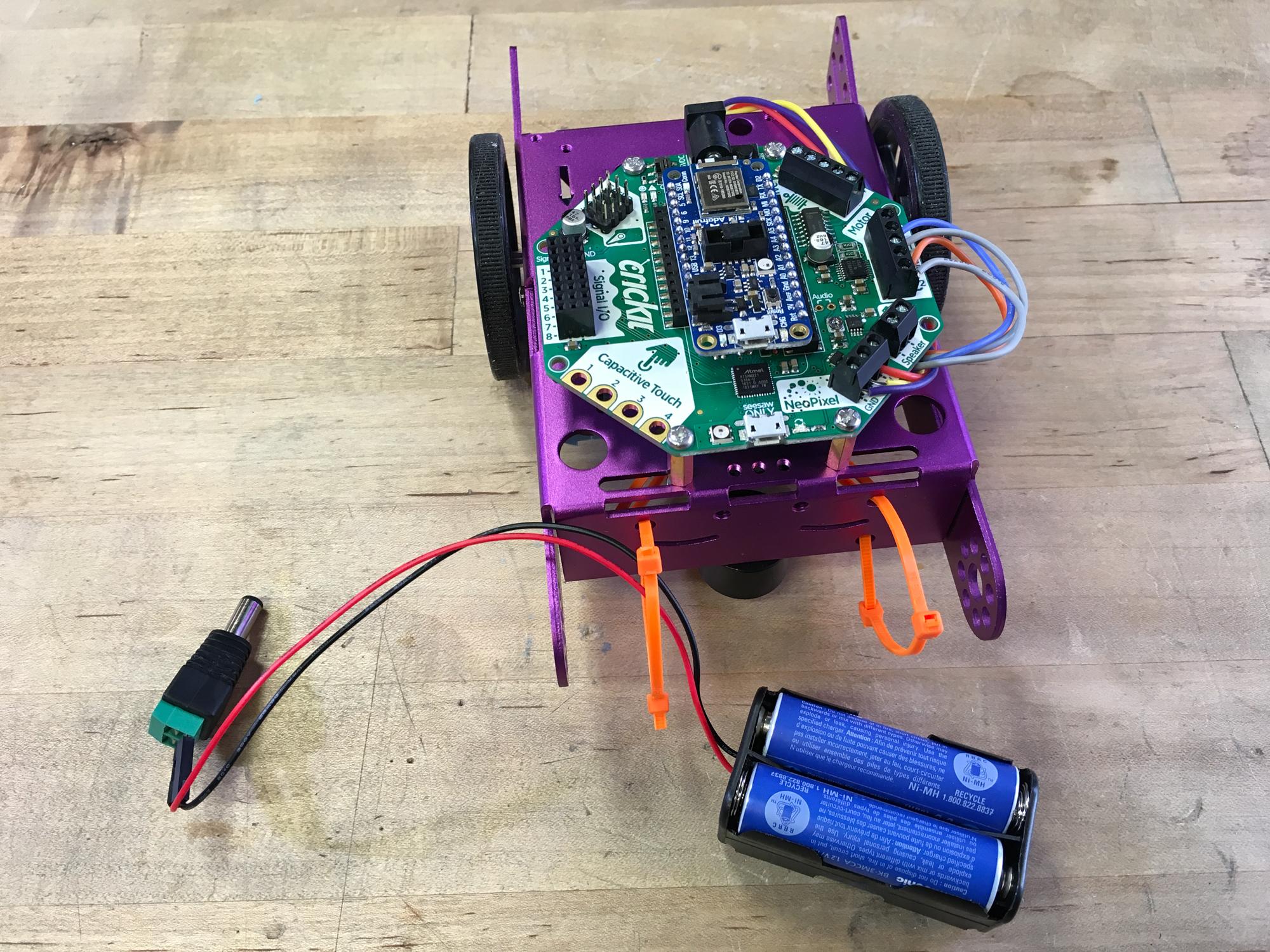 robotics___cnc_IMG_6587_2k.jpg