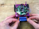 robotics___cnc_IMG_6586_2k.jpg