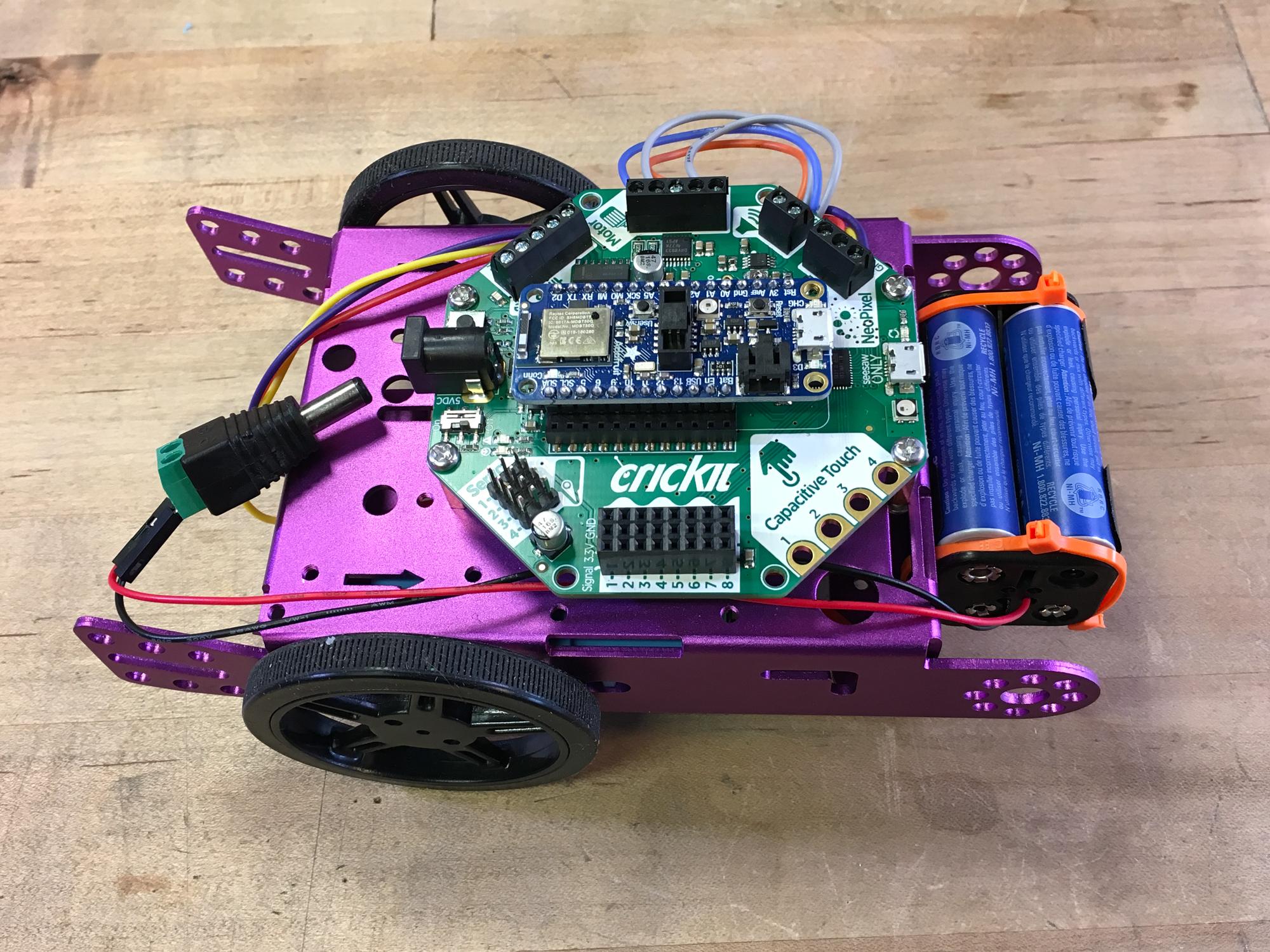 robotics___cnc_IMG_6585_2k.jpg