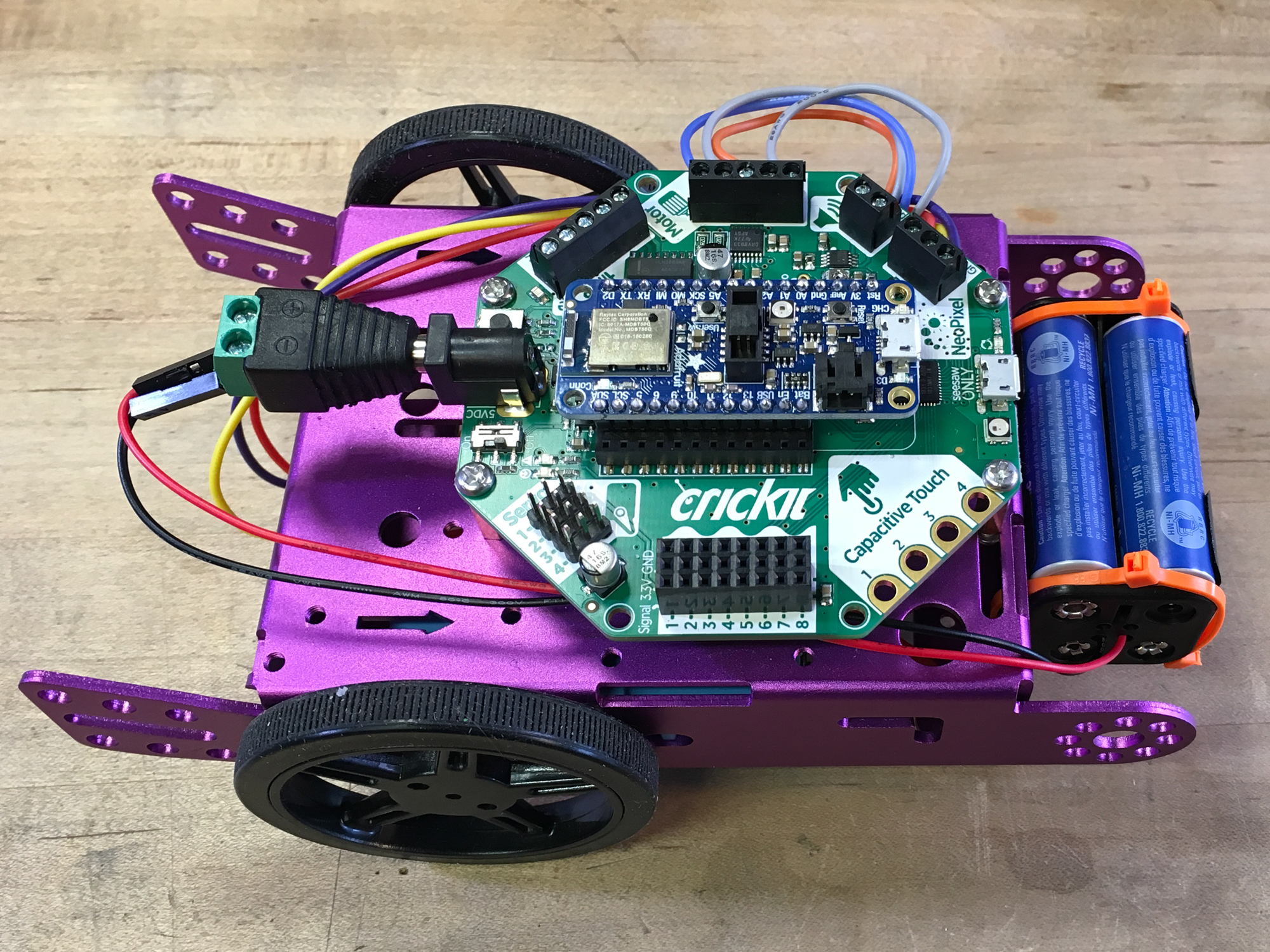 robotics___cnc_IMG_6583_2k.jpg