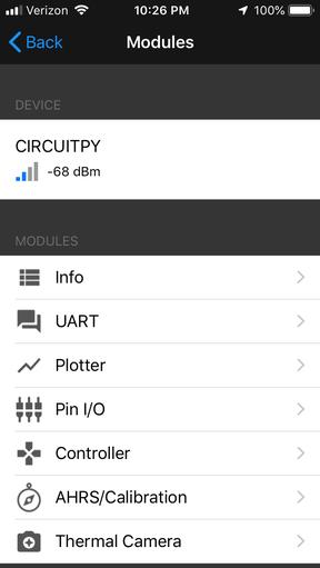 robotics___cnc_micropython___circuitpython_bluefruit-connect-menu_half.png