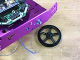 robotics___cnc_IMG_6608_2k.jpg