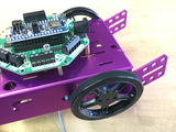 robotics___cnc_IMG_6607_2k.jpg