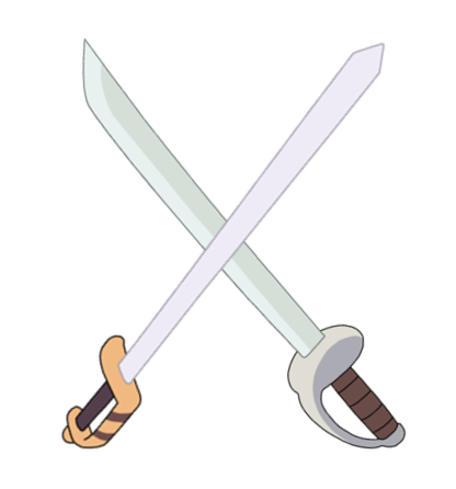 customer___partner_projects_Pearl's_training_swords.png