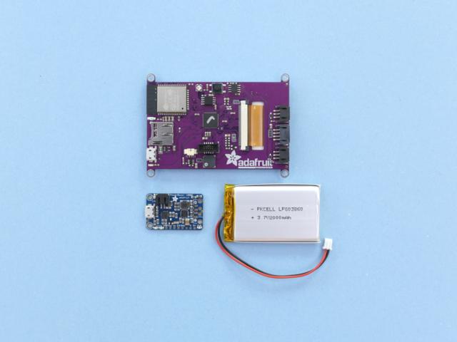 circuitpython_parts.jpg