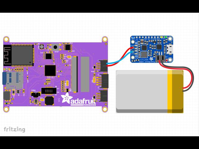 circuitpython_circuit-diagram.jpg