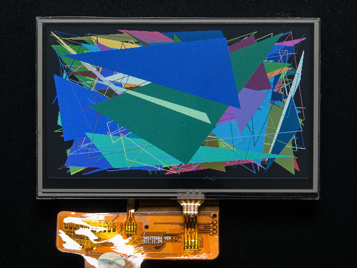 lcds___displays_1590-05.jpg