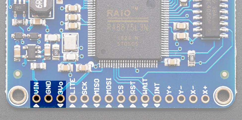 lcds___displays_powerpins.jpg