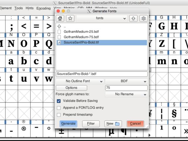 circuitpython_generate-font.jpg