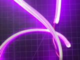 led_strips_IMG_2130.jpg
