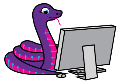 Overview | A CLI in CircuitPython | Adafruit Learning System
