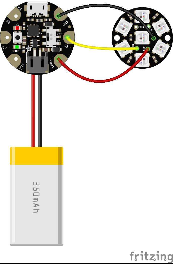 adafruit_gemma_wiring_diagram_fascinator.png