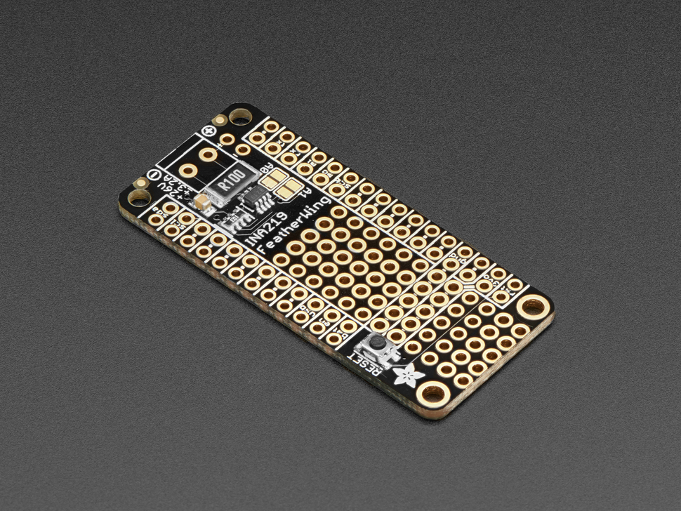 adafruit_products_INA219_FeatherWing_Product.jpg