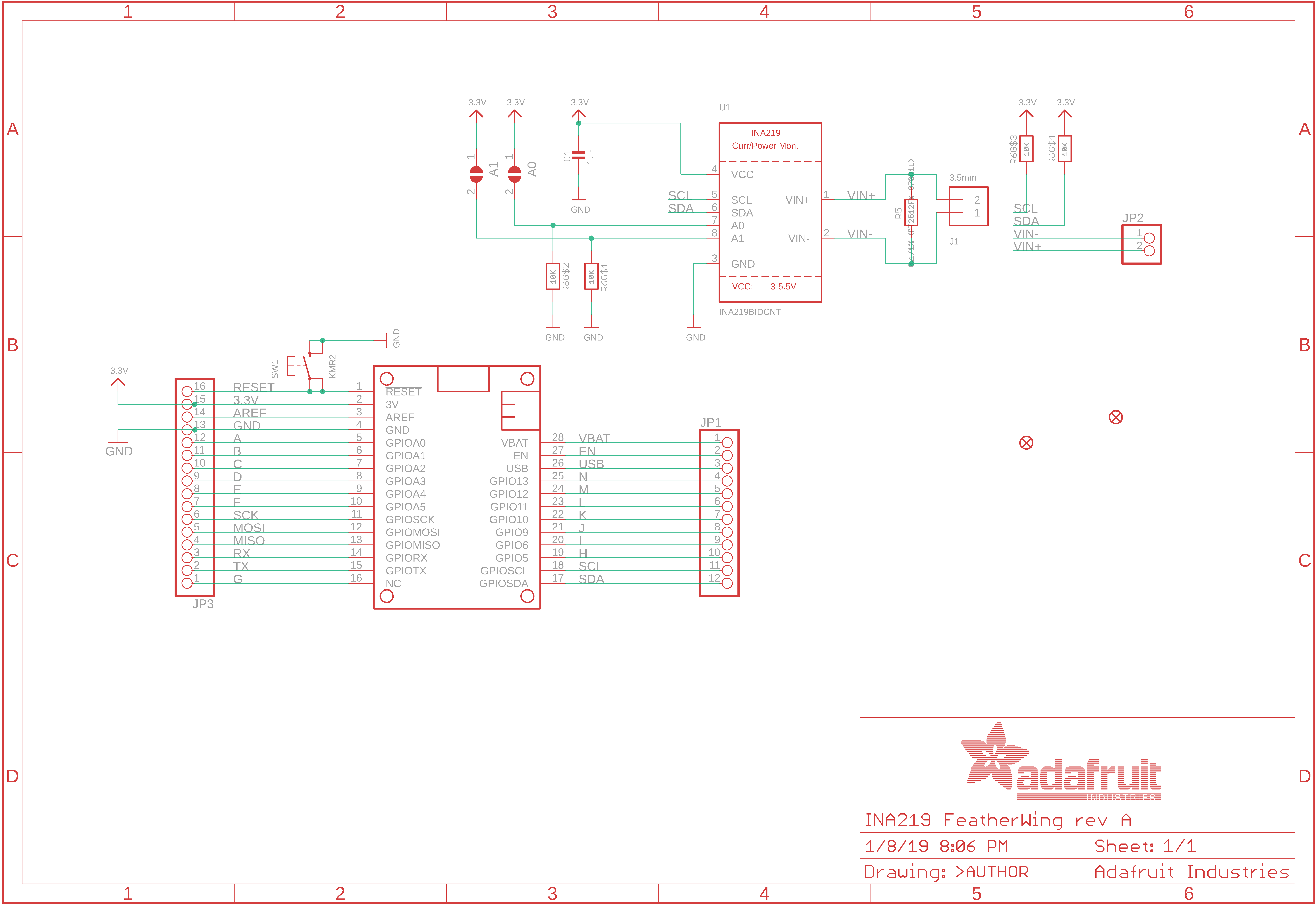 adafruit_products_Adafruit_INA219_FeatherWing_Sch.png