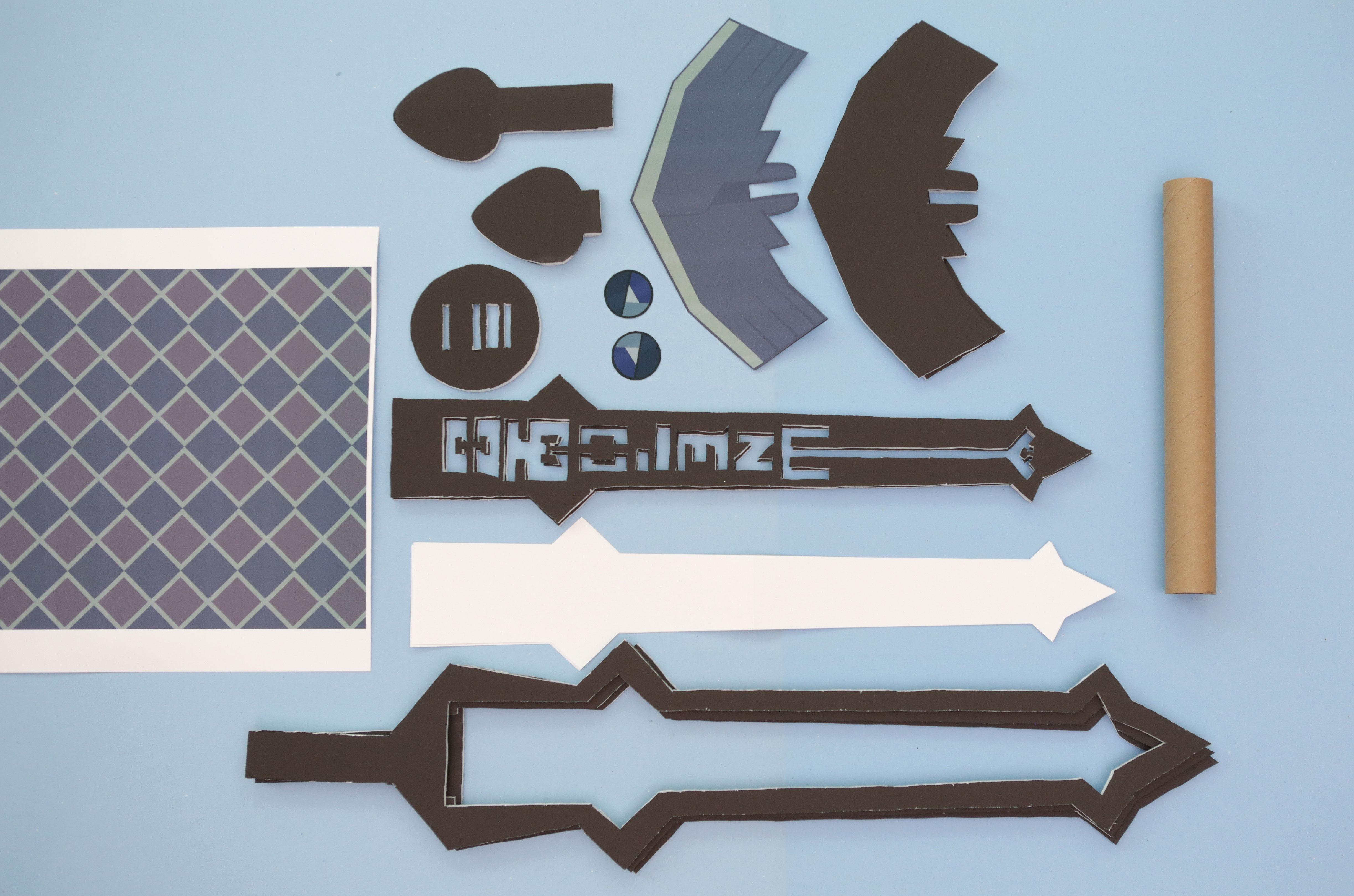 makecode_foam-parts.jpg