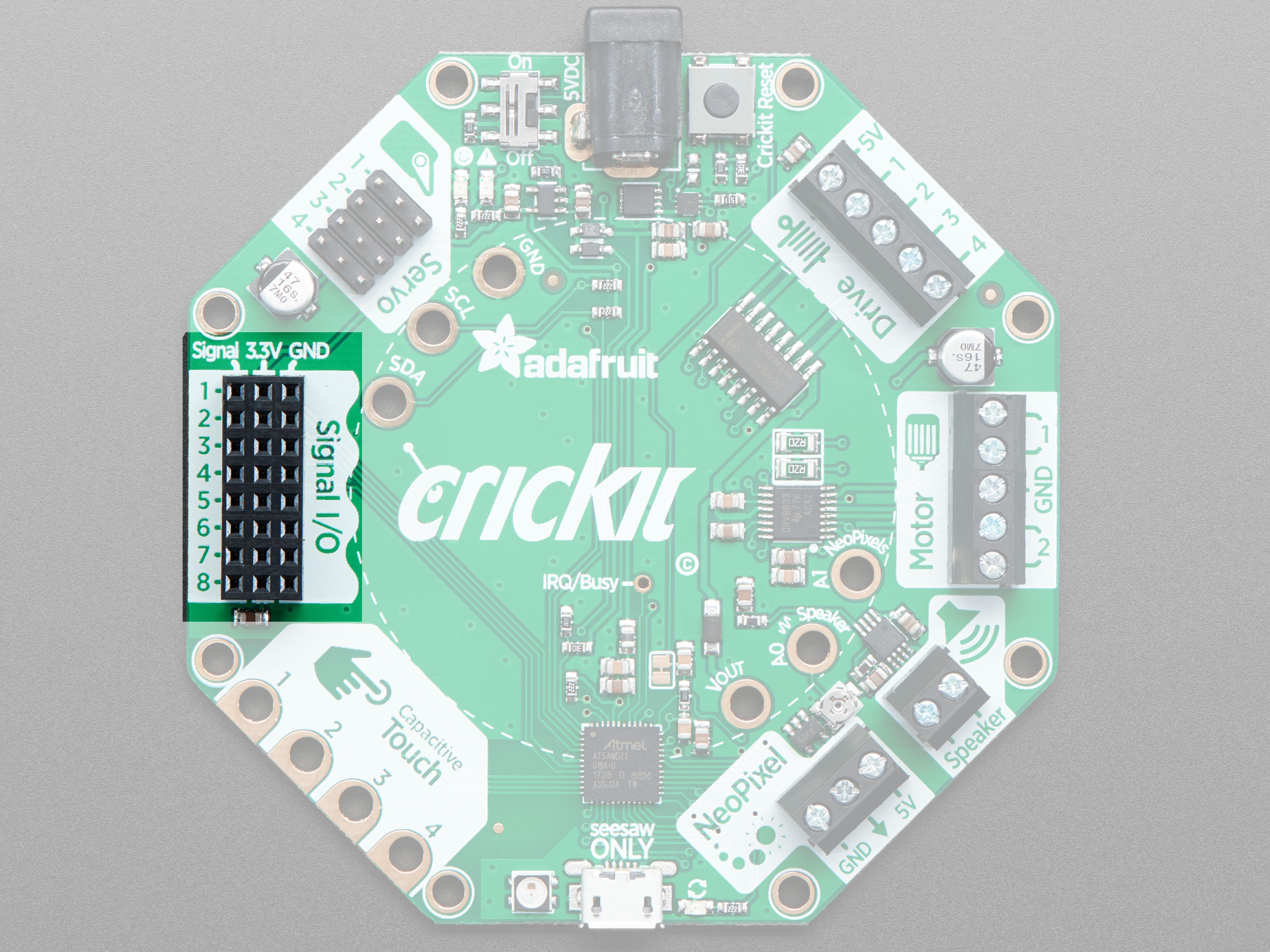 makecode_circuit_playground_signal.jpg