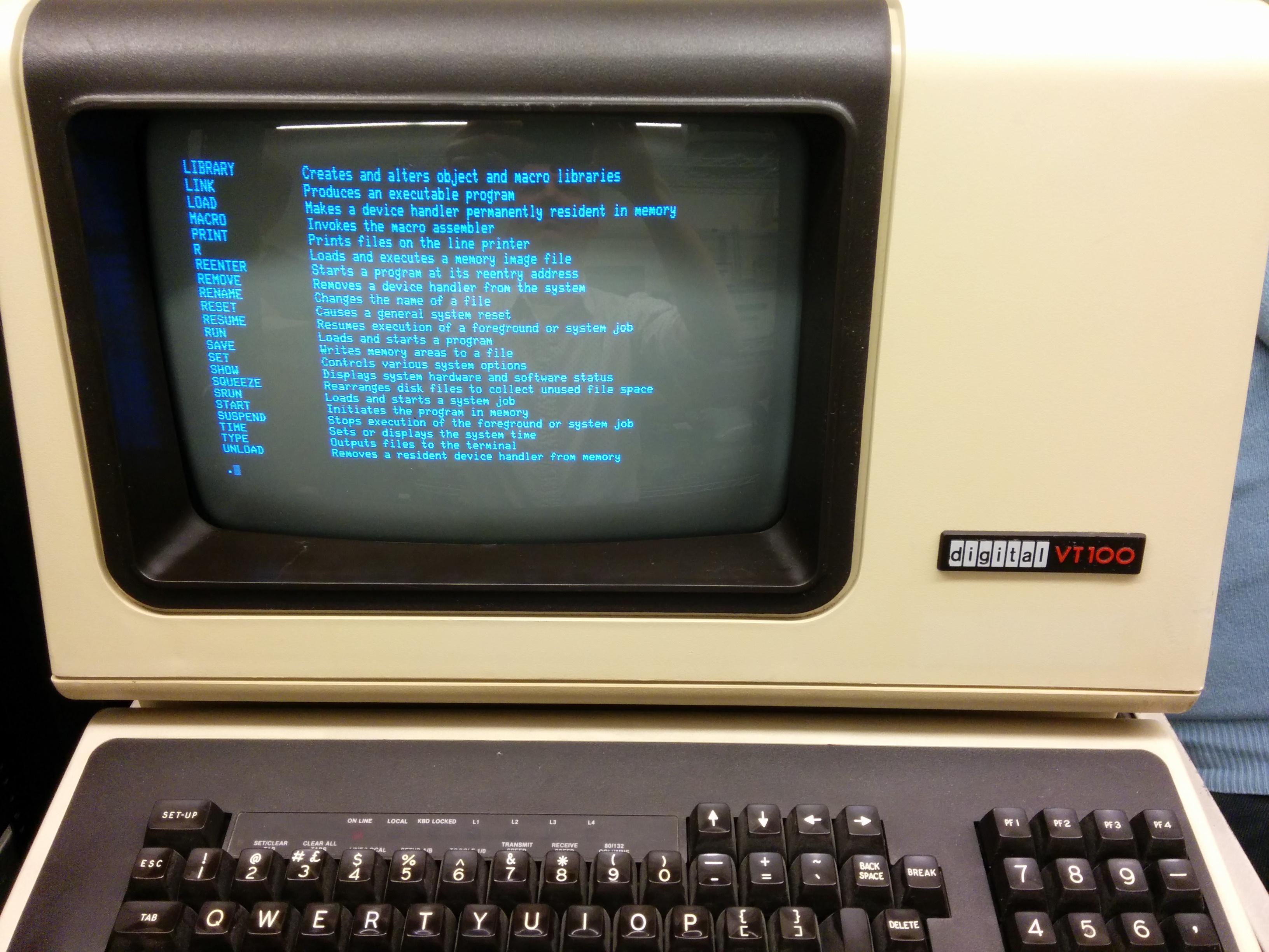 circuitpython_VT100_help.jpg