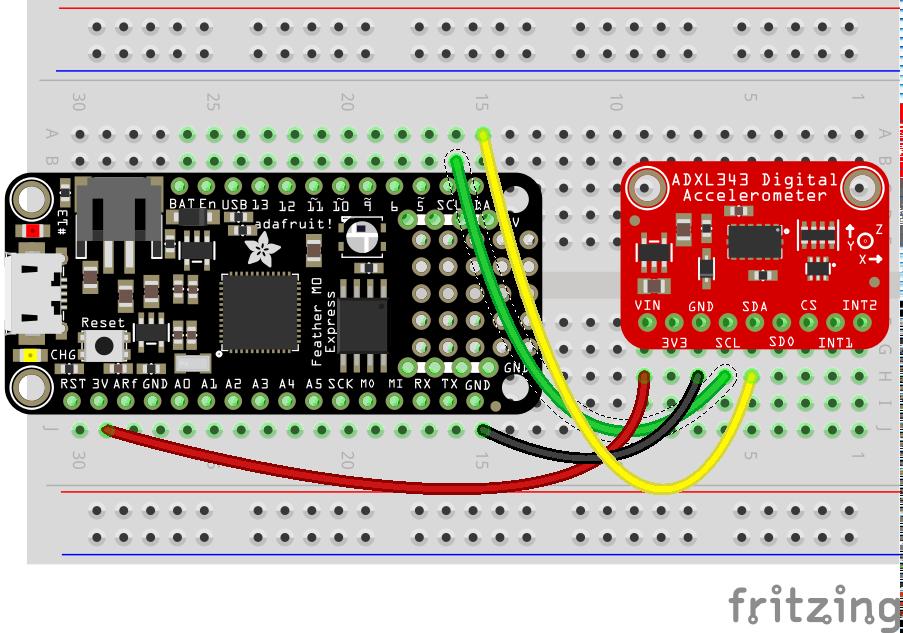 sensors_ADXL343_FeatherExpress_Setup_bb.png