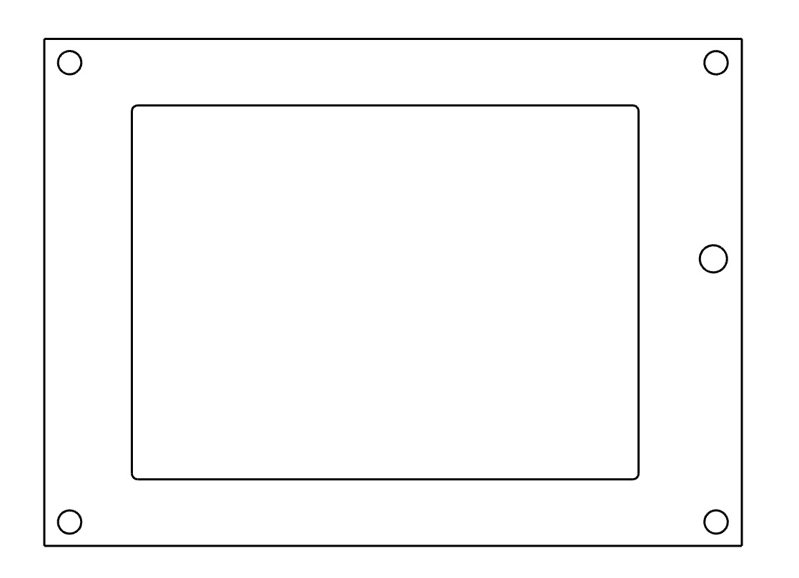 circuitpython_pyportal_frame_cutout_preview.jpg