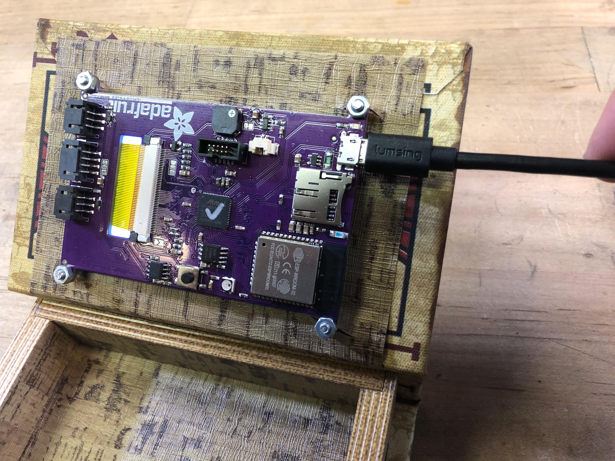 circuitpython_IMG_4223_2k.jpg
