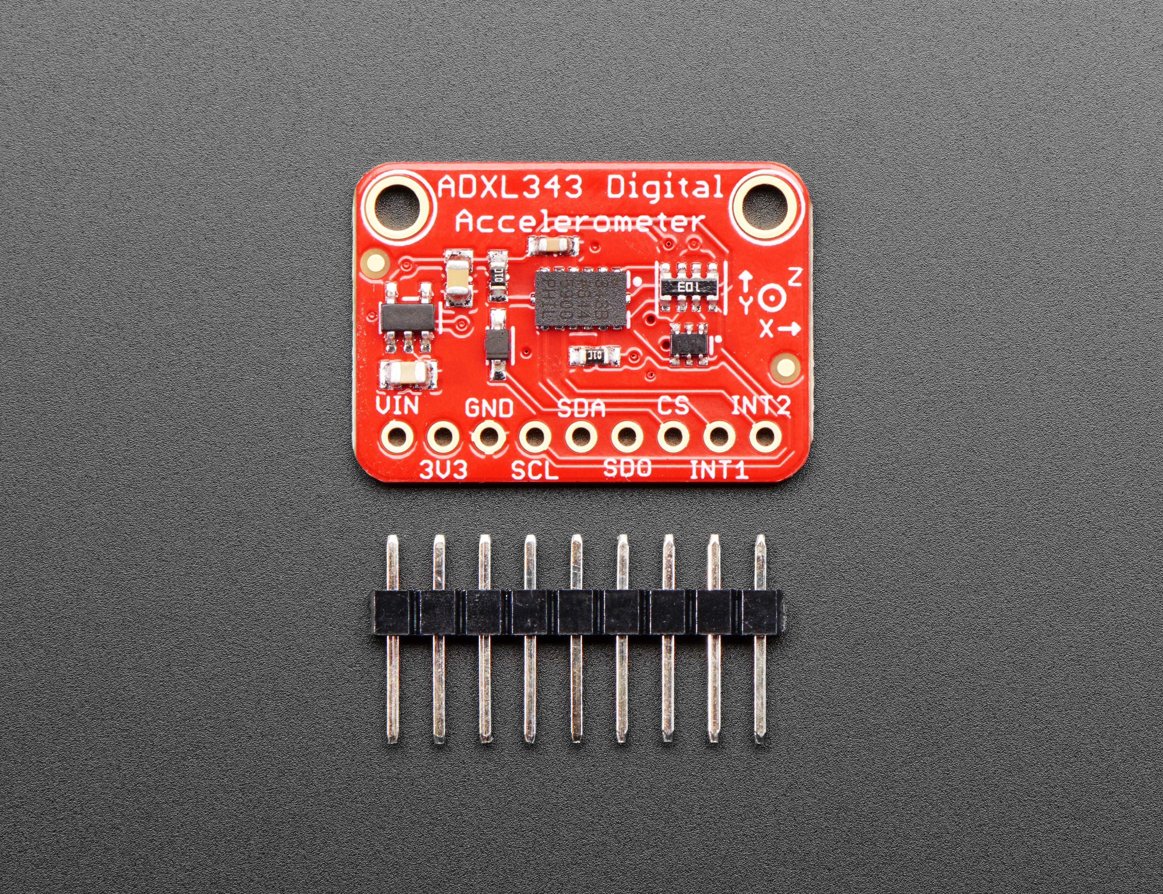 sensors_4097_kit_ORIG_2019_02.jpg