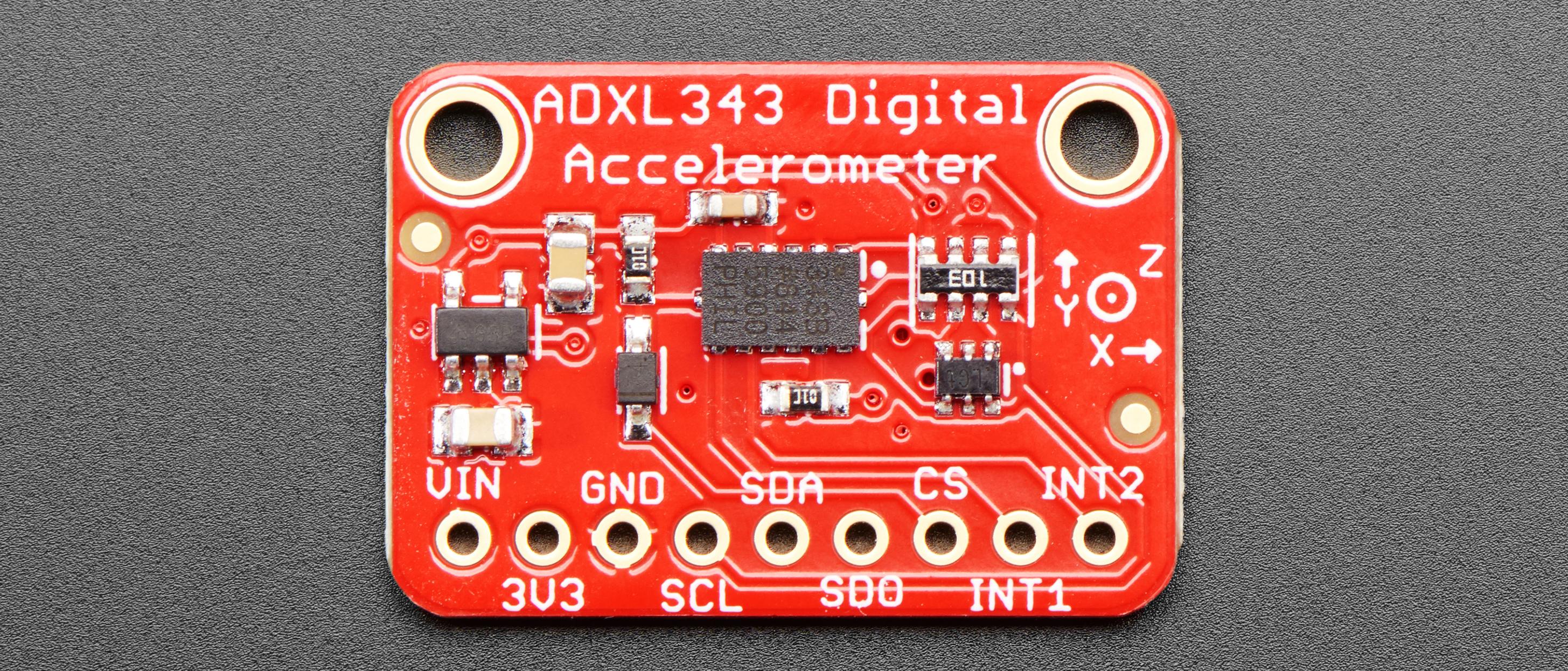 sensors_4097_kit_ORIG_2019_pinout.png