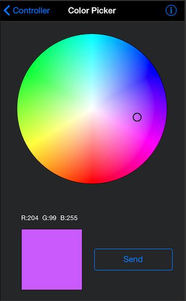 micropython___circuitpython_Color_Picker_Screenshot.png