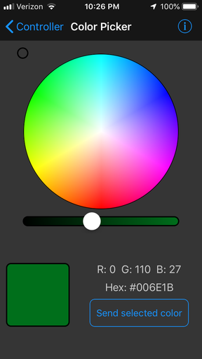 micropython___circuitpython_Color_Picker_Screenshot.png