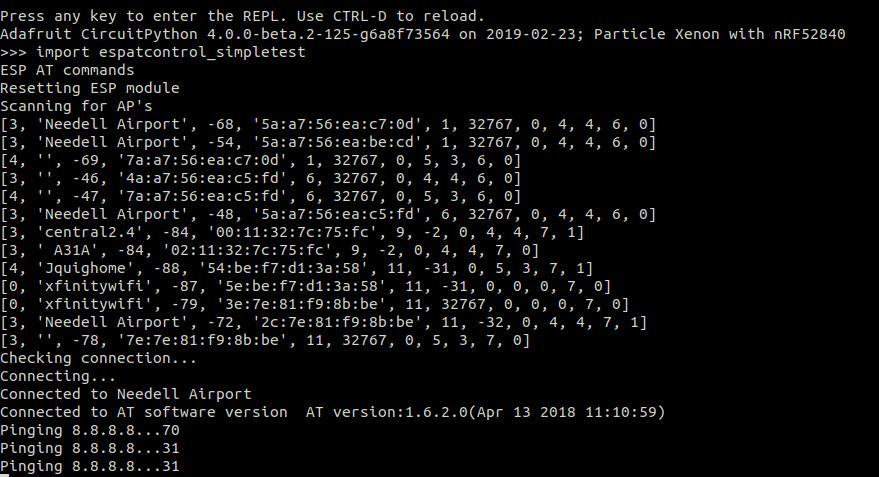 wireless_xenon_espatcontrol_simpletest.png