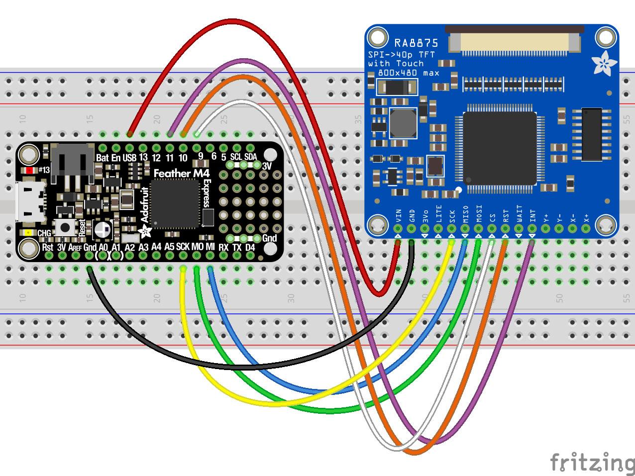 lcds___displays_RA8875_fritzing.jpg