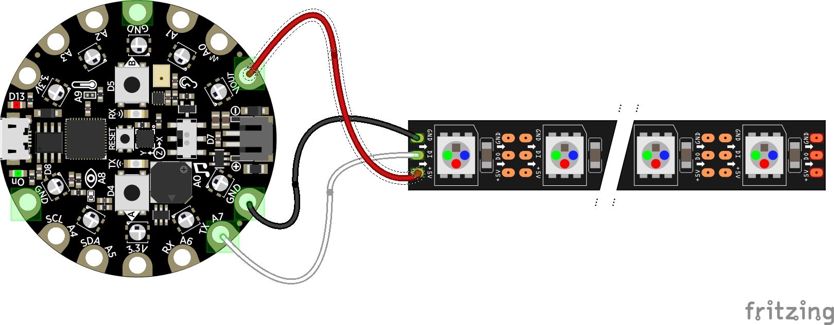 leds_rocket_diagram_(1).jpg