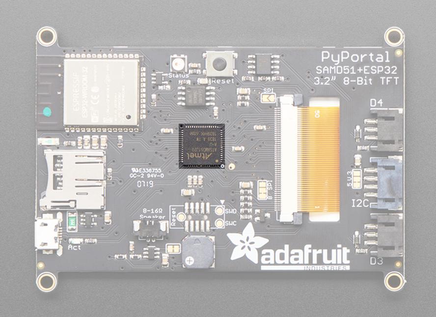 circuitpython_PyPortalPinouts_ATSAMD51.jpg