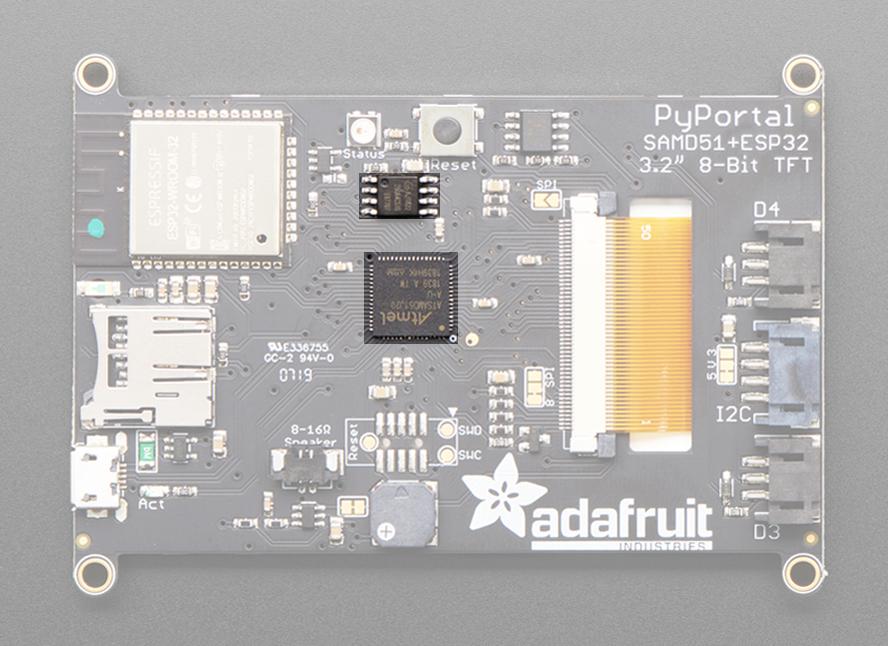 circuitpython_PyPortalPinouts_ATSAMD51AndFlash.jpg