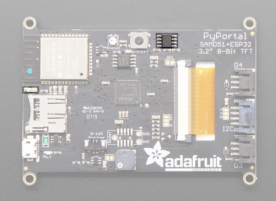 circuitpython_PyPortalPinouts_TempLightSensors.jpg