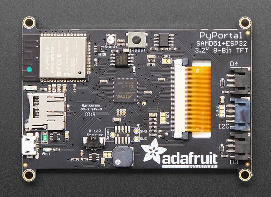 circuitpython_PyPortalPinoutsBack.jpg