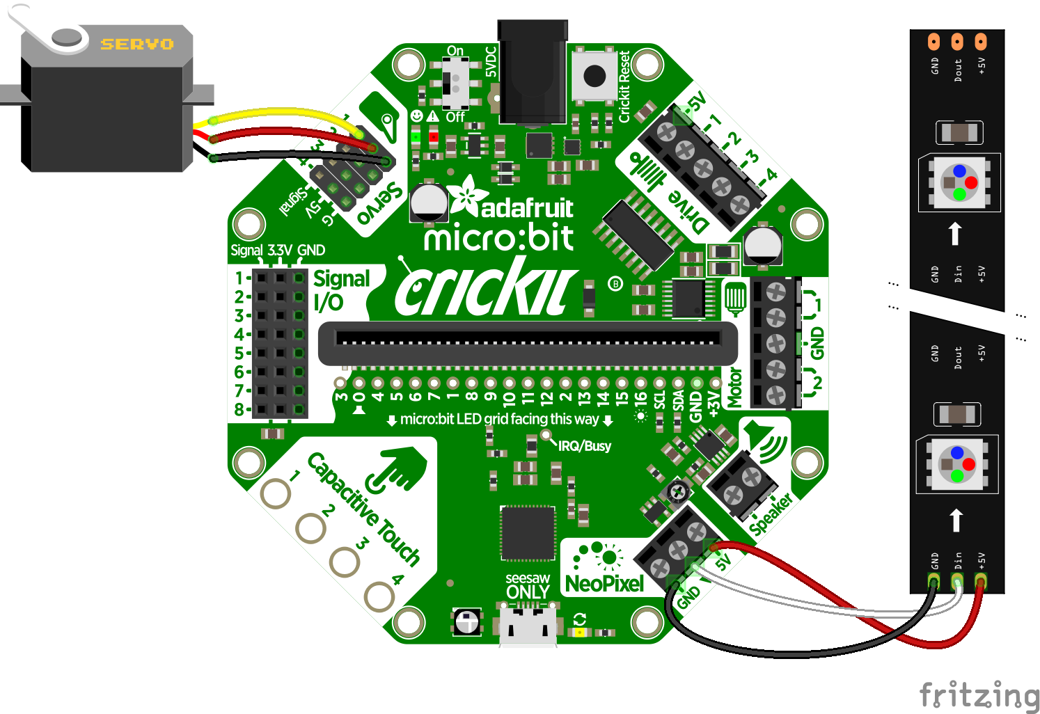 microcontrollers_microbit_crickit_bb.png