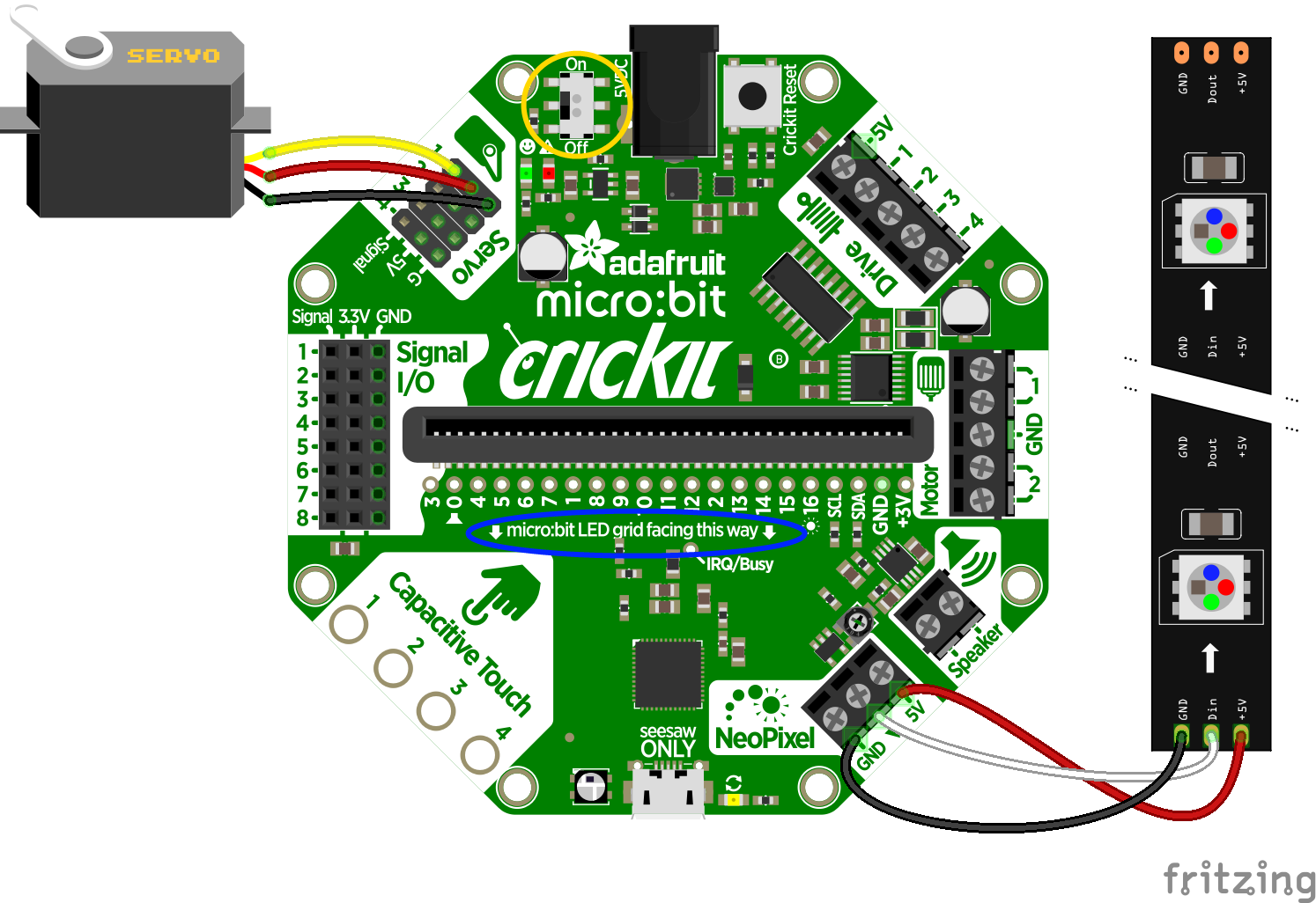 microcontrollers_microbit_crickit_bb2.png