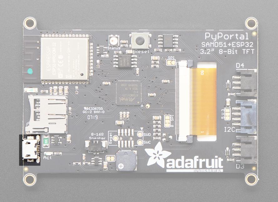 circuitpython_PyPortalPinouts_USBConnector.jpg