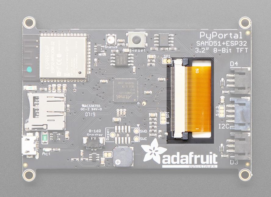 circuitpython_PyPortalPinouts_DisplayConnector.jpg
