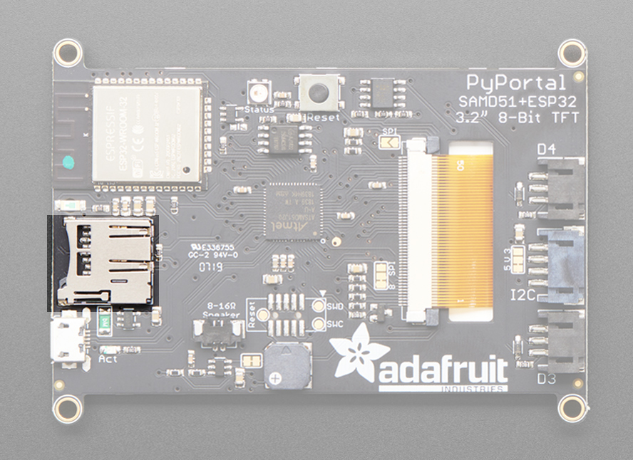 circuitpython_PyPortalPinouts_SDCard.jpg