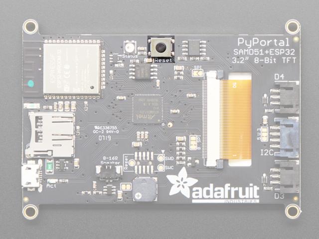 circuitpython_PyPortalPinouts_ResetButton.jpg
