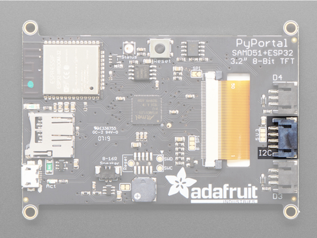 circuitpython_PyPortalPinouts_I2C.jpg