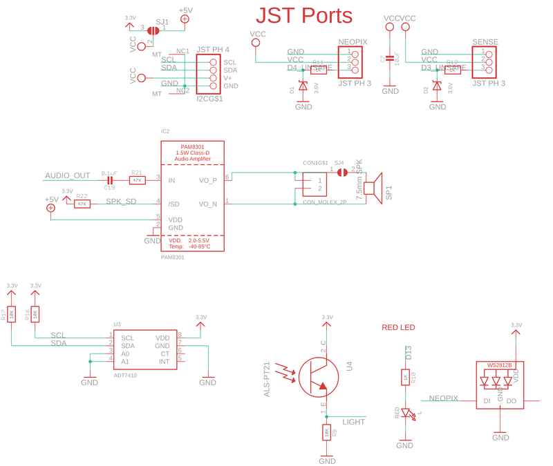 circuitpython_Adafruit_PyPortal_Sch2.png