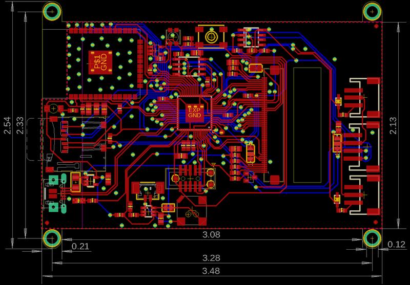 circuitpython_Adafruit_PyPortal_Fab_Print.png