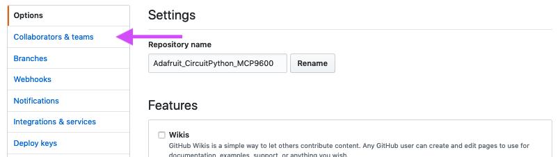 circuitpython_CP_Github_Repo_Click_Collaborators.png