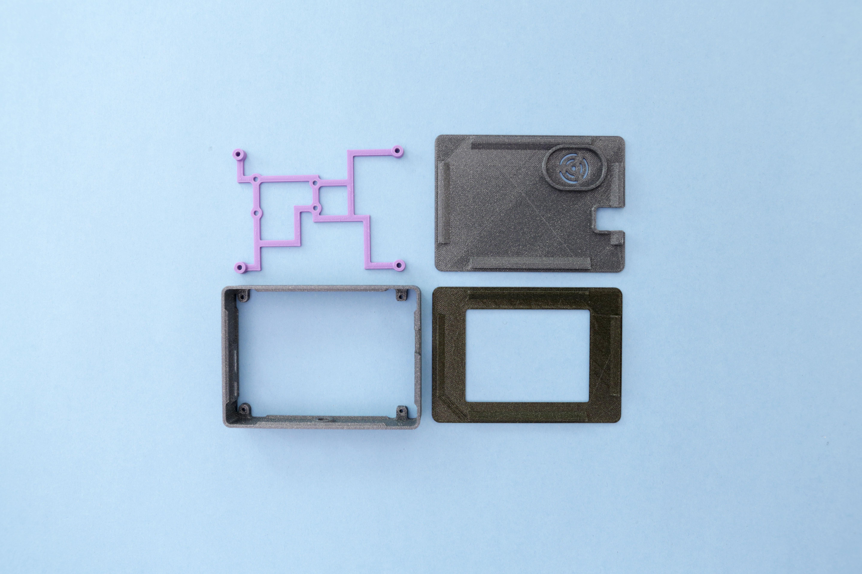 3d_printing_3d-parts-top.jpg