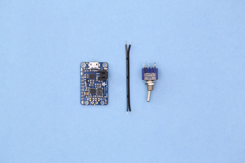 3d_printing_pboost-switch-wire.jpg