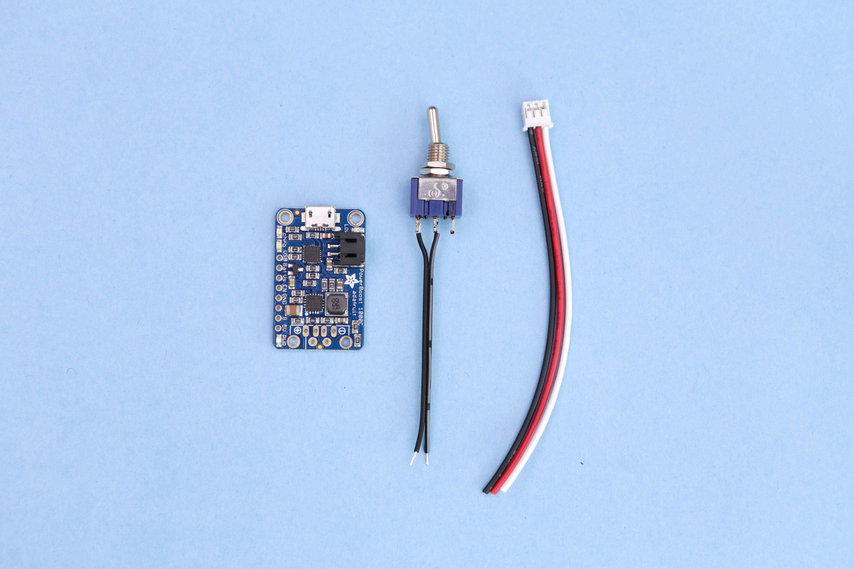 3d_printing_pboost-jst-wires.jpg