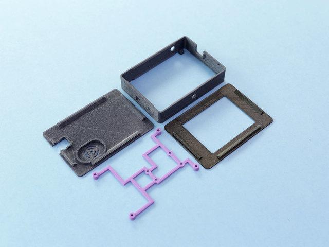 3d_printing_3d-parts-angle.jpg
