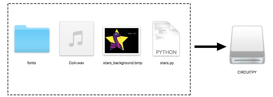 internet_of_things___iot_py_star_drag.jpg